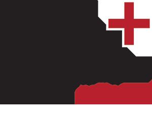 CP PLUS Mašine - Centropapir Plus doo