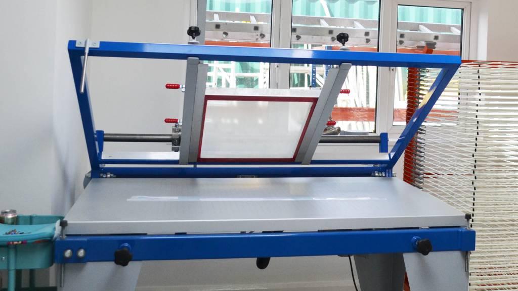 Sito štampa – prednosti i zanimljivosti